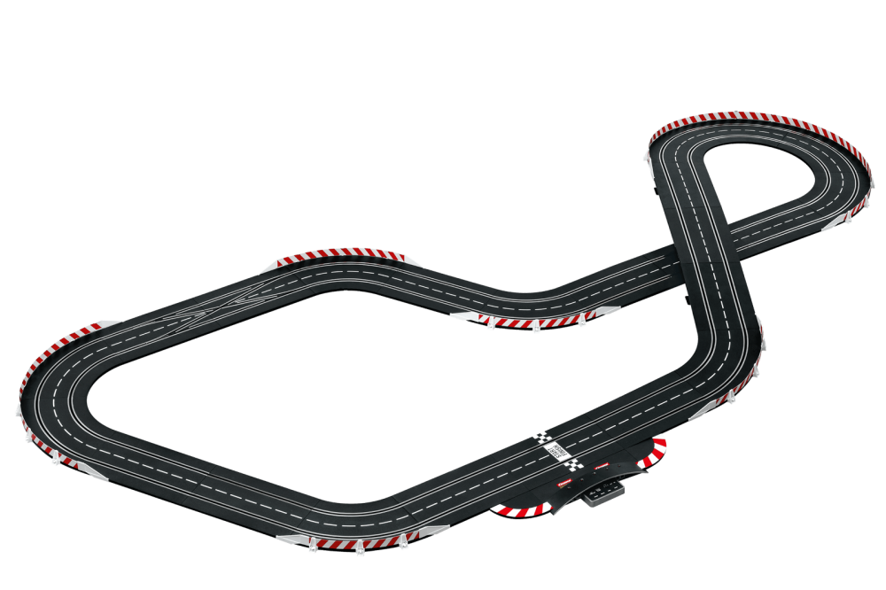 SLOT CAR NEWS SLOT